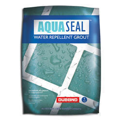 Waterproof Grout