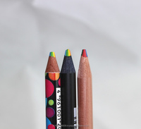 Easy to use and Durable color scan pen color pencil for fun for all generations