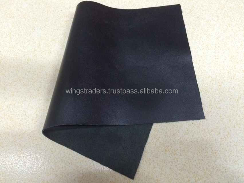 Best Quality Sheep Leather A Grade For Jacket, Gloves and Bags