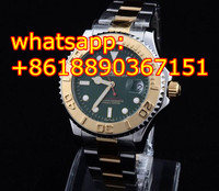 b27 New arrival wholesale high quality watches wrist watch