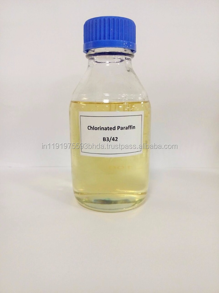 Chlorinated Paraffin 42