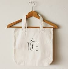 Multi purpose Canvas Tote Bags