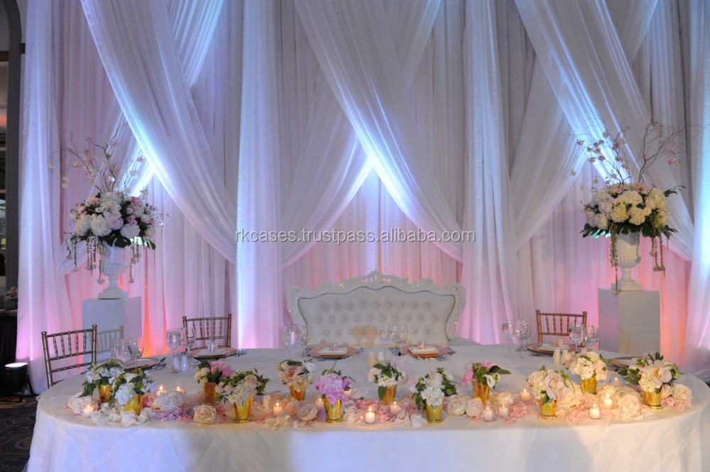 photo props backdrops fancy backdrops for wedding