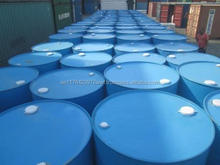 middle east Rubber process oil