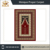 Best Prices Real Mosque Masjid Prayer Carpet H451