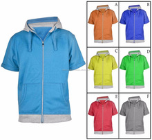 multi color loose and leisure hoodie sweatshirts nice design and beautiful color hoodies for mens