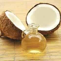 100% Natural Coconut Oil for export