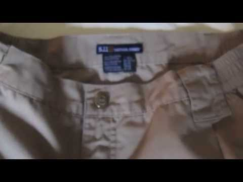Cargo pants for men- mens cargo pants