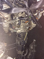 USED JAPANESE CAR ENGINES AND PARTS