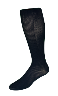 Light Support Sock