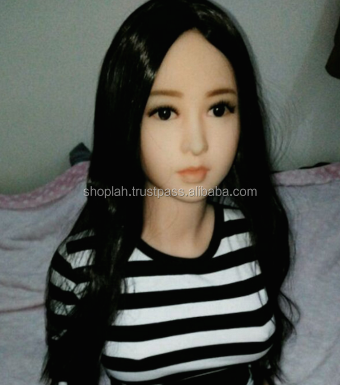 drop ship online shop hot sell beautiful cheap silicone sex doll made in china for men