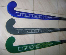 Composite Field Hockey Sticks for Good Players light weight