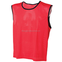Buy Fashion Reversible training Bibs vest in China on Alibaba.com