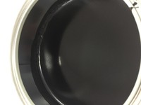 Wide Variety Bitumen available at Best Price from Best Exporter