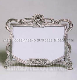 Royal Seat Picture frame