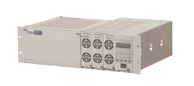 ZTE ZXDU58 B900 - An Embedded-48v power supply equipment;Contact: sherryt@versatek.cn