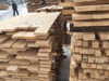 wood board oak Wooden poducts from Ukraine factory