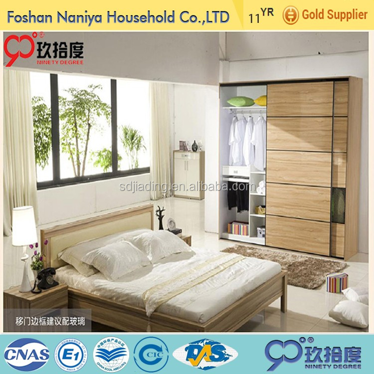high effiency godrej steel almirah bedroom wall wardrobe designs