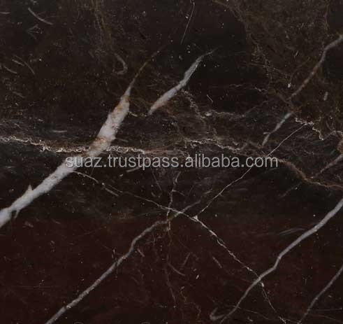 Olive Brown Marble , Pakistan Olive Brown tiles , Marble Price in Pakistan , Dark brown color tiles