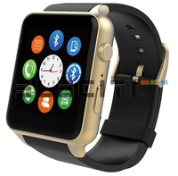 relojes Smart Watch movil relojes Smart Watch movil reloj digital inteligente col inteligente con tarjeta sim y bluetooth iwatch