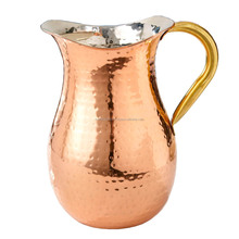 copper beer stein mugs