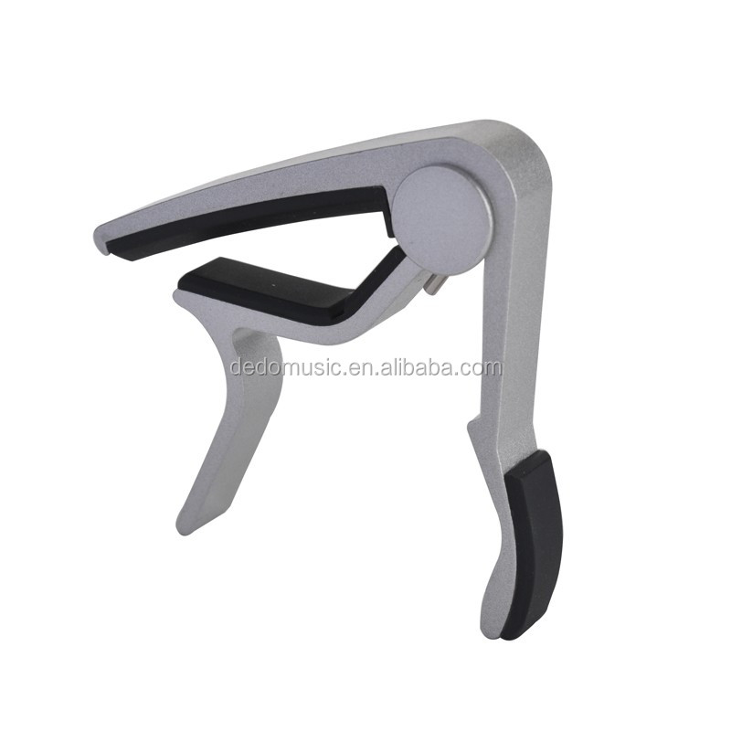 Aluminum Guitar Capo Hot Selling