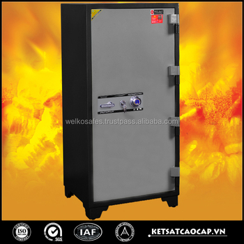 cabinet,parcel locker ,electronic locker,safe,easy - 370 DK