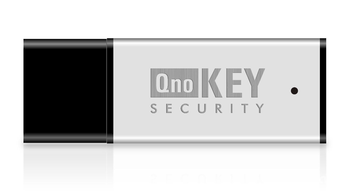 QNO QnoKey Secure VPN Connection