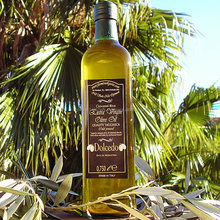 Direct Manufacturer refined extra virgin all natural olive oil promoting smooth, soft, healthy skin/hair