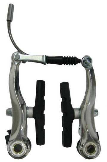 95mm Taiwan Quality Melt-Forged Arm Bicycle V Brake