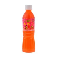 Japan Punch with Nata De Coco Bemind brand