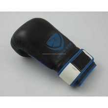 Super Bag Mitts / Boxing Punching Bag Gloves / Leather Heavy Bag Gloves Manufacture by Hawk Eye Co. ( PayPal Accepted )