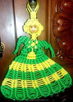 macrame doll suppliers