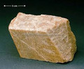 Indian Feldspar