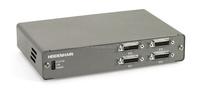Evaluation Electronics, measured-value memory - HEIDENHAIN, EIB 700