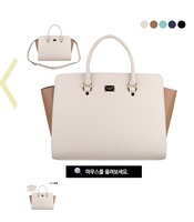 [Korea hand bag] Y1432 Korea Fashion handbags
