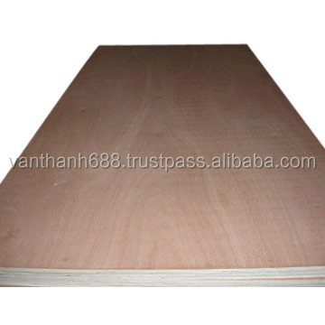Flat pack kitchen items with glass door melamine board on particleboard/plywood/mdf