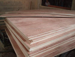 SALE Viet Nam PACKING plywood 7mm-20mm grade AB, BC, AA size 1220mm x 2440mm thickness 7mm-20mm from manufacture