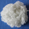 7D 64MM SILICONIZED POLYESTER STAPLE FIBER