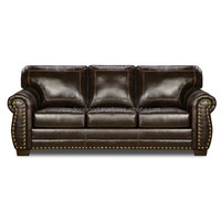 2016 European fashion boutique living room furniture three seater for sale