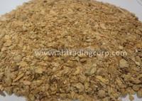 Non-GMO Soya bean Meal/Grade A,B/ Animal feed