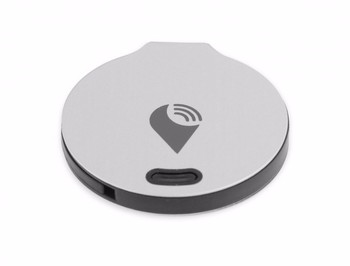 Bravo TrackR - Bluetooth 4.0 Tracking Device