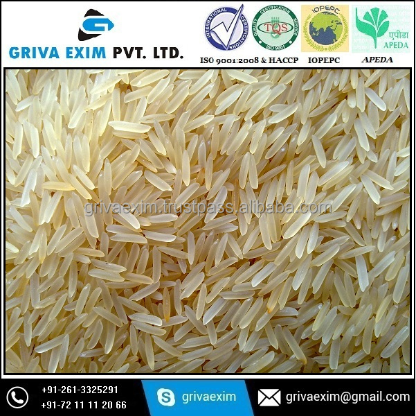 BASMATI RICE IN DUBAI From India's Best Gold Suppliers from Alibaba