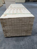 LVL, LVL PLYWOOD, LVL PRICES