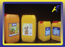 Malaysian Rbd Palm Oil)offer 5L pet bottle