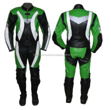 Motorbike cordura jacket in sialkot, Quality Motorcycle Jacket, For OEM Importers in Europe and Australia,USA, Brazil