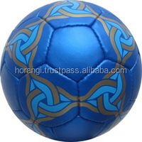 Customized Photo Soccer Ball / Football