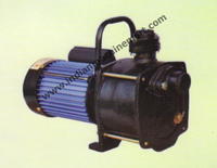 Jet Shello Well Pump (Made In India) Good Quality And High Processing Low Price