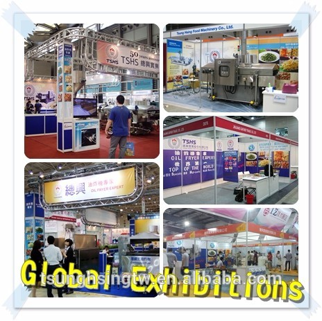 Global Exhibitions.jpg
