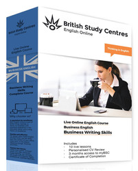 Learn English: Business Writing Skills